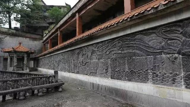 贵州茅台酒酿酒工业遗产群入选中国20世纪建筑遗产名录